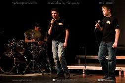 2015 VS Middle School Vocal Concert-5676