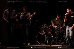 2015 VS Middle School Vocal Concert-5677