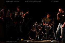 2015 VS Middle School Vocal Concert-5678