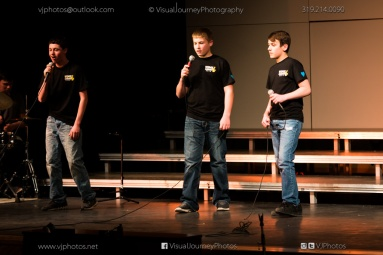 2015 VS Middle School Vocal Concert-5680