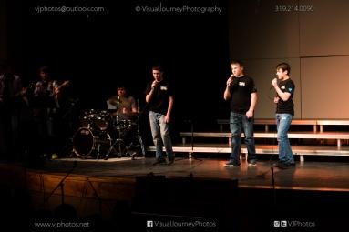 2015 VS Middle School Vocal Concert-5681