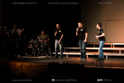 2015 VS Middle School Vocal Concert-5682