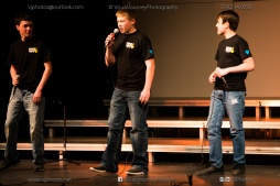 2015 VS Middle School Vocal Concert-5683