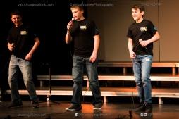 2015 VS Middle School Vocal Concert-5684