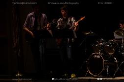 2015 VS Middle School Vocal Concert-5686