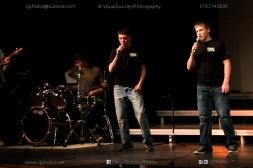 2015 VS Middle School Vocal Concert-5687