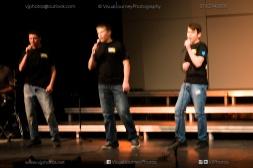 2015 VS Middle School Vocal Concert-5688