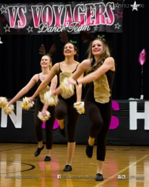 Voyager Spring Show-3079