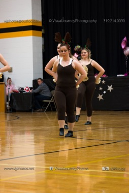 Voyager Spring Show-3083
