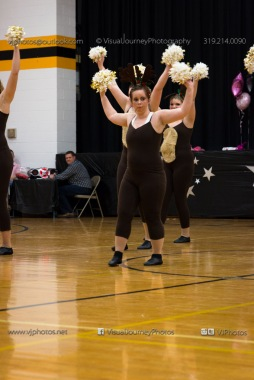 Voyager Spring Show-3085