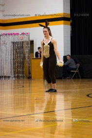Voyager Spring Show-3087