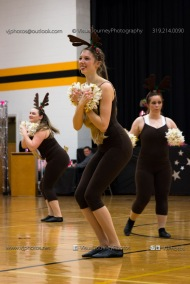 Voyager Spring Show-3095