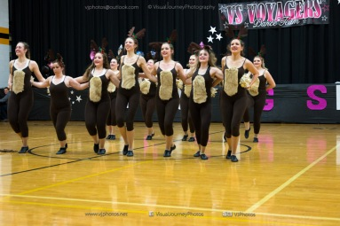 Voyager Spring Show-3122