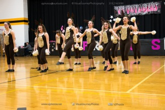 Voyager Spring Show-3134