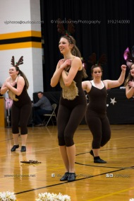 Voyager Spring Show-3175