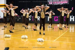 Voyager Spring Show-3186