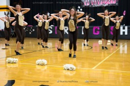 Voyager Spring Show-3187