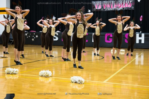 Voyager Spring Show-3190