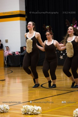 Voyager Spring Show-3201