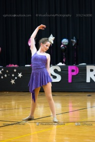 Voyager Spring Show-3389