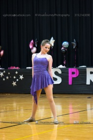 Voyager Spring Show-3393