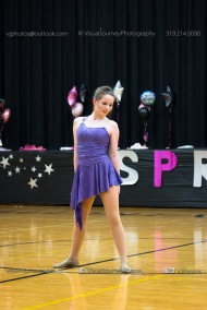 Voyager Spring Show-3395