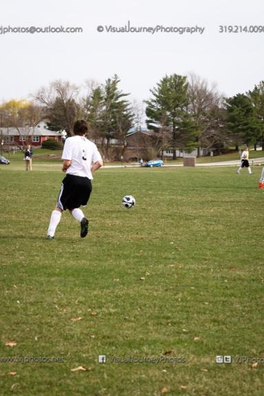Boys Soccer - CPU vs Western Dubuque-4004