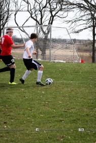 Boys Soccer - CPU vs Western Dubuque-4007