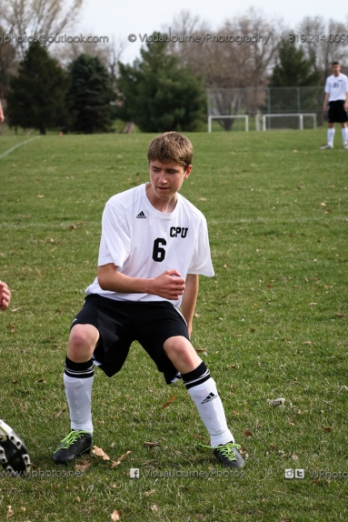 Boys Soccer - CPU vs Western Dubuque-4017