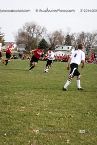 Boys Soccer - CPU vs Western Dubuque-4027