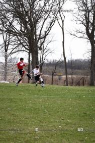 Boys Soccer - CPU vs Western Dubuque-4039