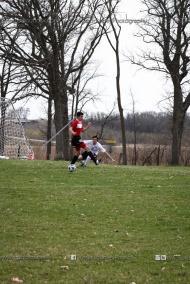 Boys Soccer - CPU vs Western Dubuque-4041