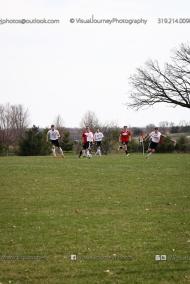 Boys Soccer - CPU vs Western Dubuque-4054