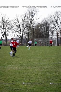 Boys Soccer - CPU vs Western Dubuque-4064