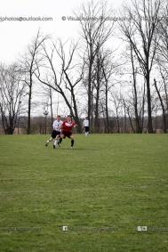 Boys Soccer - CPU vs Western Dubuque-4066