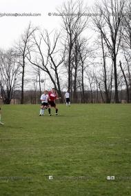 Boys Soccer - CPU vs Western Dubuque-4067