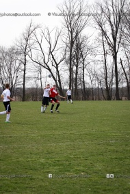 Boys Soccer - CPU vs Western Dubuque-4068