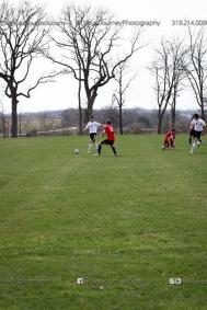 Boys Soccer - CPU vs Western Dubuque-4072