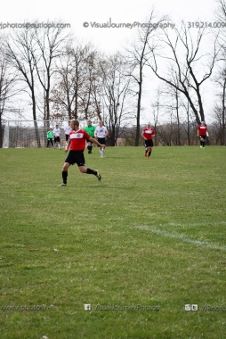 Boys Soccer - CPU vs Western Dubuque-4076