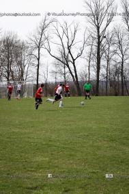 Boys Soccer - CPU vs Western Dubuque-4091