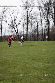 Boys Soccer - CPU vs Western Dubuque-4093