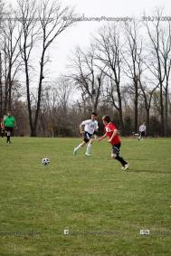 Boys Soccer - CPU vs Western Dubuque-4110