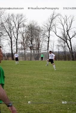 Boys Soccer - CPU vs Western Dubuque-4114