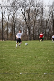 Boys Soccer - CPU vs Western Dubuque-4118