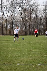 Boys Soccer - CPU vs Western Dubuque-4118