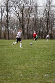 Boys Soccer - CPU vs Western Dubuque-4119