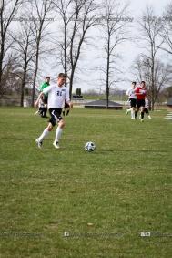 Boys Soccer - CPU vs Western Dubuque-4123