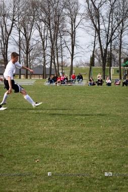 Boys Soccer - CPU vs Western Dubuque-4128