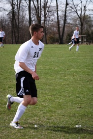 Boys Soccer - CPU vs Western Dubuque-4165