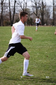 Boys Soccer - CPU vs Western Dubuque-4166